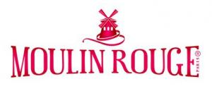 Le Moulin Rouge auditionne au Canada !