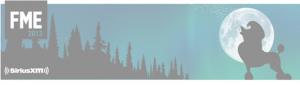 FME 2013 | Une première vague de noms pour la 11e édition