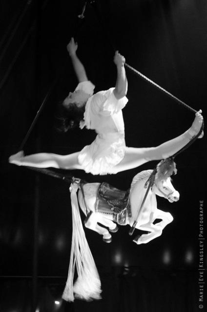 Vague de cirque 1 FCTadoussac 2013