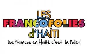Les FrancoFolies d'Haïti