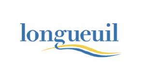 Longueuil lance sa programmation culturelle estivale 2013