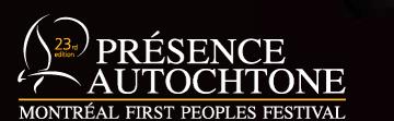Le gouvernement du Québec annonce une aide financière de 450 750 $ au festival Présence autochtone