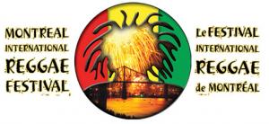 Festival international reggae de Montréal