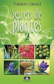 secret des plantes 2