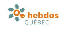 Hebdos Québec se mobilise pour l'aide à Lac-Mégantic