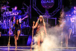 Ozalik1