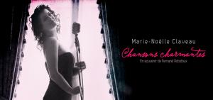 Marie-Noëlle Claveau