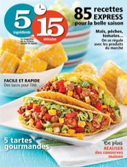 Magazine 5-15