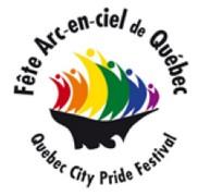 Fête Arc-en-ciel de Québec 2013, du 29 août au 2 septembre