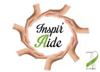 INSPIR'AIDE