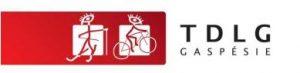 La grande Traversée de la Gaspésie à vélo