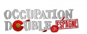 Occupation double en Espagne,
