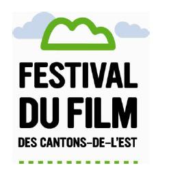 Festival du film des Cantons de l'Est