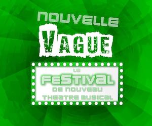 Festival Nouvelle Vague