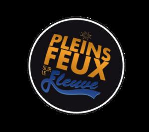 Grands Feux Loto-Québec 2013
