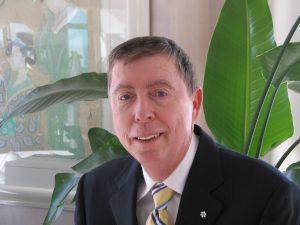 Gilles Latulippe