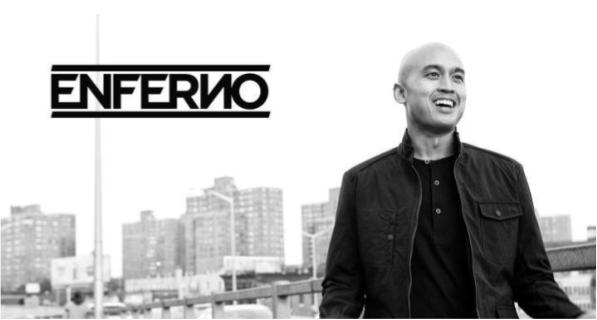 DJ ENFERNO