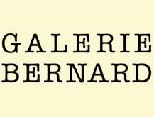 galeriebernard