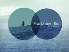 Marianne Bel présente : Le balcon