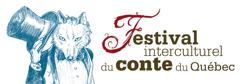 Festival interculturel du conte du Québec