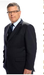 Paul Larocque