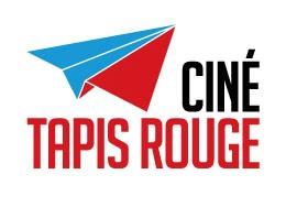 Ciné Tapis Rouge