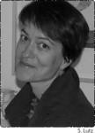 Geneviève Côté