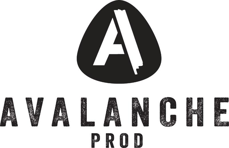 Avalanche Productions