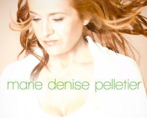 Marie-Denise Pelletier
