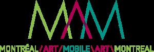 Art Mobile Montreal