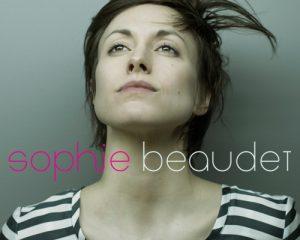 Sophie Beaudet
