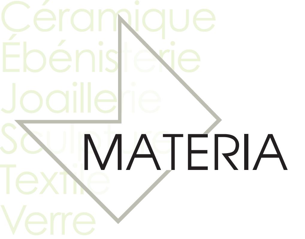 Le Centre MATERIA