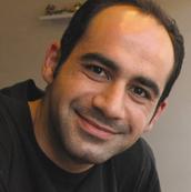Samer Najari