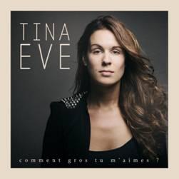 Tina -Ève