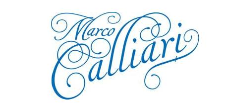 Marco Calliari