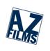 A-Z Films