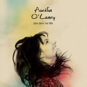 Aurélia O'Leary