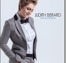 Judith Bérard