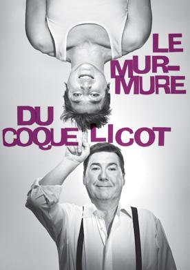 Le Murmure du Coquelicot