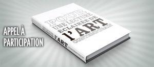 Pour une lecture éclairée de l'art contemporain