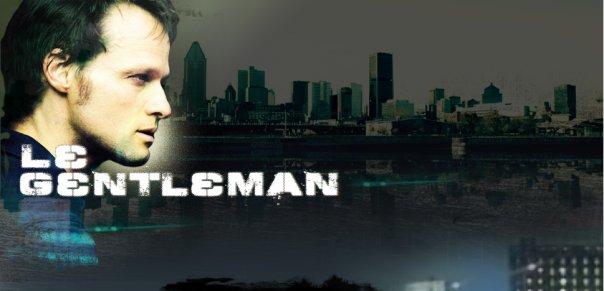 Le Genteman, saison 3