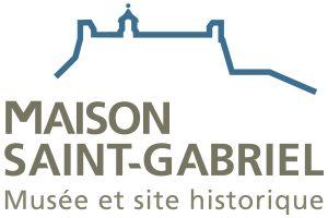 La Maison Saint-Gabriel