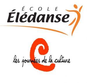 École Élédanse