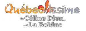 Québec Issime de Céline Dion à la Bolduc