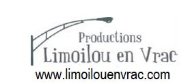 Productions Limoilou en Vrac