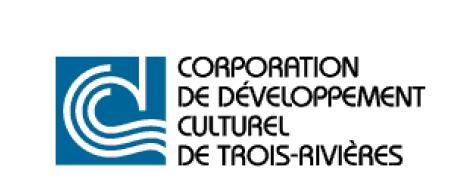 Corporation de développement culturel de Trois-Rivières