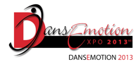 DansEmotion 2013