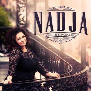 Nadja - Des réponses