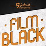 9e édition du Festival International du Film Black de Montréal