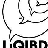ligue québécoise d'impro BD (LIQIBD)